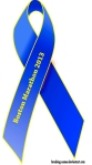 boston_marathon_ribbon