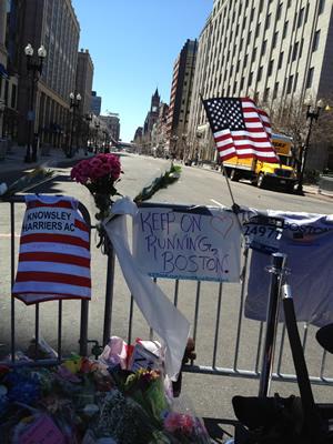 boston_marathon