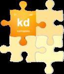 karmadata_puzzle_large