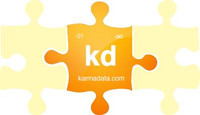 karmadata_puzzleHorizontal_large