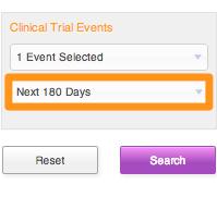 trials_completing_next_6_months