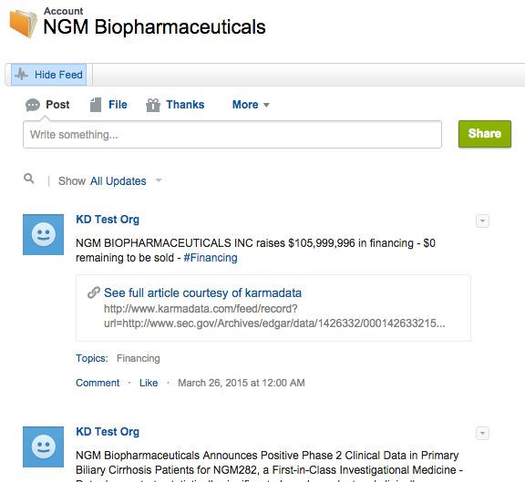 Account__NGM_Biopharmaceuticals___salesforce_com_-_Enterprise_Edition