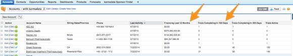 Accounts___salesforce_com_-_Enterprise_Edition